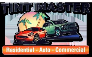 Tint Master